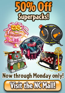 http://images.neopets.com/homepage/promo/2014/mall/2014_superpack_sale.jpg