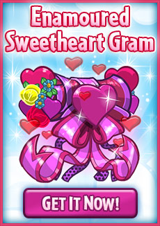 http://images.neopets.com/homepage/promo/2014/mall/2014_sweetheartgram1.jpg