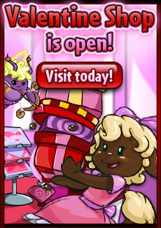 http://images.neopets.com/homepage/promo/2014/mall/2014_valentineshop.jpg