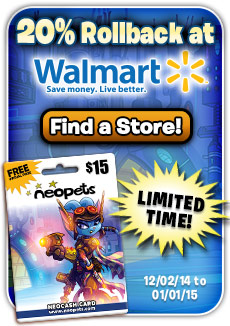 http://images.neopets.com/homepage/promo/2014/mall/2014_ylana_walmart.jpg