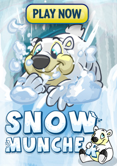 http://images.neopets.com/homepage/promo/2014/site/snowmuncher.jpg