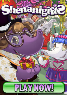 http://images.neopets.com/homepage/promo/2015/mall/2014_shenanigifts_lunarfestival.jpg
