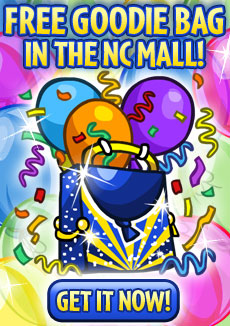 http://images.neopets.com/homepage/promo/2017/mall/2017_bday_goodiebag.jpg
