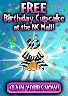 2017_blackwhite_freebirthdaycupcake.jpg