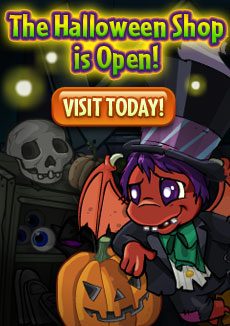 http://images.neopets.com/homepage/promo/2017/mall/2017_halloweenshop.jpg