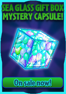 http://images.neopets.com/homepage/promo/2017/mall/2017_seaglass_gbmc.jpg