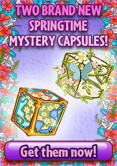 http://images.neopets.com/homepage/promo/2017/mall/2017_springtime_promo.jpg