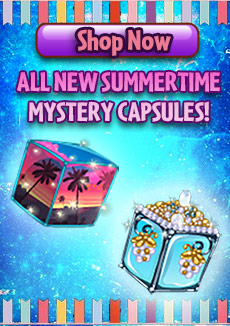 http://images.neopets.com/homepage/promo/2017/mall/2017_summermc_promo.jpg
