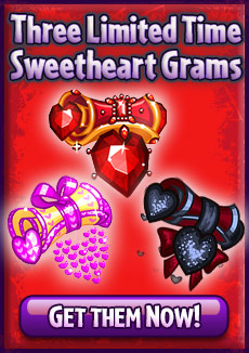 http://images.neopets.com/homepage/promo/2017/mall/2017_sweetheartgram1.jpg