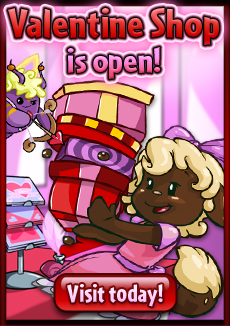 http://images.neopets.com/homepage/promo/2017/mall/2017_valentinesshop.jpg