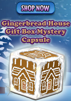 http://images.neopets.com/homepage/promo/2017/mall/gingerbread_gbmc.jpg