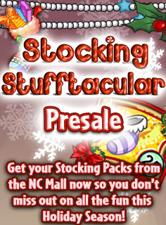 http://images.neopets.com/homepage/promo/2017/mall/stocking_stuff_2017_pre.jpg