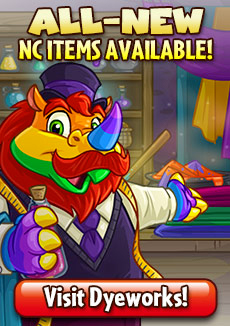 http://images.neopets.com/homepage/promo/2018/mall/2018_dyeworks_items.jpg