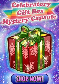 http://images.neopets.com/homepage/promo/2018/mall/gift_boxmysterycap.jpg