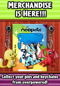 http://images.neopets.com/homepage/promo/2018/mall/np_merch_promo.jpg