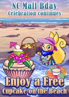 http://images.neopets.com/homepage/promo/2018/mall/tropical_cupcake.jpg