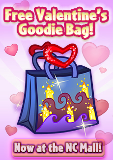http://images.neopets.com/homepage/promo/2018/mall/vday_goodiebag18.jpg