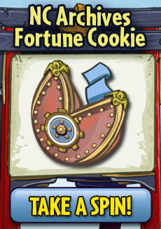 http://images.neopets.com/homepage/promo/2019/mall/2019_hp_wheel.jpg