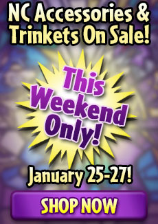 http://images.neopets.com/homepage/promo/2019/mall/2019_weekendsale_trink_acc.jpg