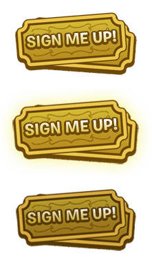 http://images.neopets.com/images/SDCC2018_NP_ButtonWeb.png