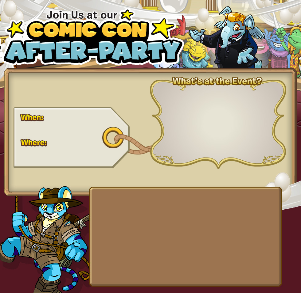 http://images.neopets.com/images/SDCC2018_NP_Webpage_Background.jpg