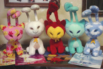 http://images.neopets.com/images/aisha_plushies.jpg