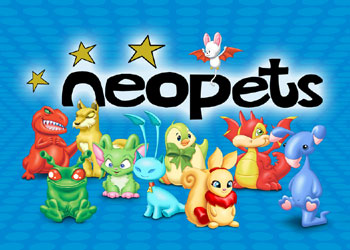 http://images.neopets.com/images/index_corp/cover_neo.jpg