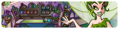 http://images.neopets.com/images/nf/2014-fon-news-mention-414.jpg