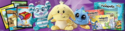 http://images.neopets.com/images/nf/CP_Plush_News.jpg