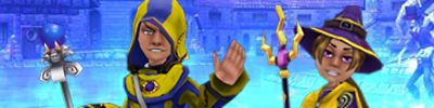 http://images.neopets.com/images/nf/Wizard101_NewsMention_v2.png