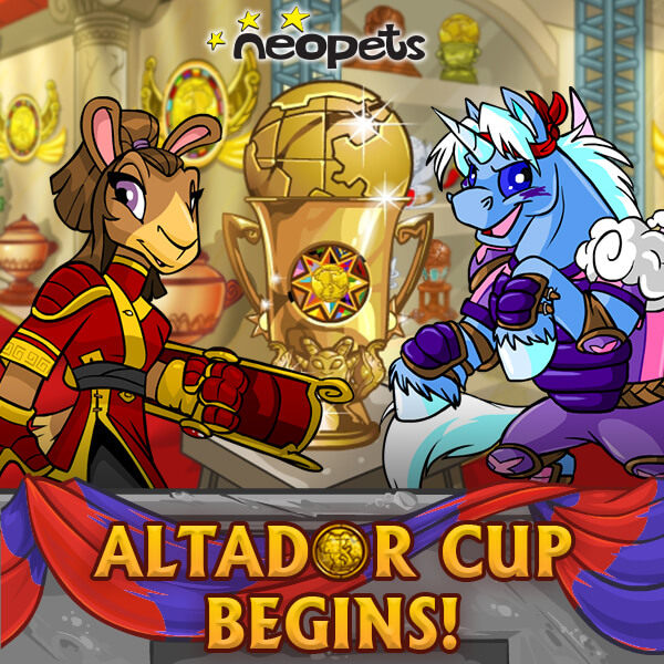 http://images.neopets.com/images/nf/ac_2019.jpg