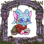 http://images.neopets.com/images/nf/acara_archwayfg.png