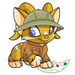 http://images.neopets.com/images/nf/acara_bdayclothes09.png