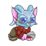 http://images.neopets.com/images/nf/acara_elderboy_happy.png