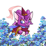 http://images.neopets.com/images/nf/acara_forgetmenotfg.png