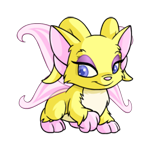 http://images.neopets.com/images/nf/acara_fyoraseyeshadow.png