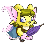 http://images.neopets.com/images/nf/acara_gdayclothes.png