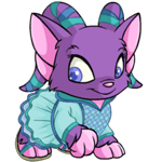http://images.neopets.com/images/nf/acara_gdayclothes09.png