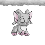 http://images.neopets.com/images/nf/acara_greycloudsfg.png