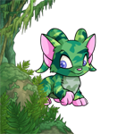 http://images.neopets.com/images/nf/acara_junglecliff.png