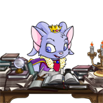 http://images.neopets.com/images/nf/acara_pileddesk.png