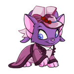 http://images.neopets.com/images/nf/acara_pinkgownsunhat.png