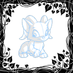 http://images.neopets.com/images/nf/acara_playfulinkframe.png