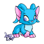 http://images.neopets.com/images/nf/acara_purplemushroom.png