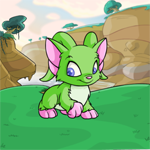 http://images.neopets.com/images/nf/acara_sceniccliffbg.png