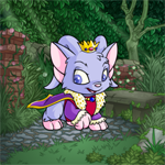 http://images.neopets.com/images/nf/acara_secludedbenchbg.png