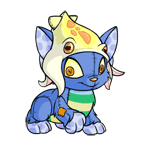 http://images.neopets.com/images/nf/acara_squidhat.png