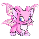 http://images.neopets.com/images/nf/acara_transluwing.png