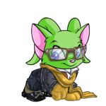 http://images.neopets.com/images/nf/acara_trendyoutfit.png
