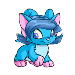http://images.neopets.com/images/nf/acara_weltrudewig.png